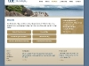 accounting-web-design-slideshow-b
