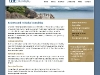 accounting-web-design-slideshow-c