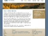 accounting-web-design-slideshow-d