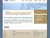 accounting-web-design-slideshow-e