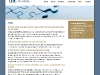 accounting-web-design-slideshow-f