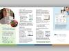 nut-supplements-brochure-design-inside