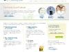 supplements-web-design
