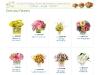 shopify-florist-website-banner