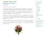 shopify-florist-website-blog