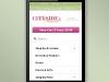 shopify-florist-website-mobilephone