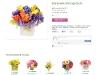 shopify-florist-website-product-detail