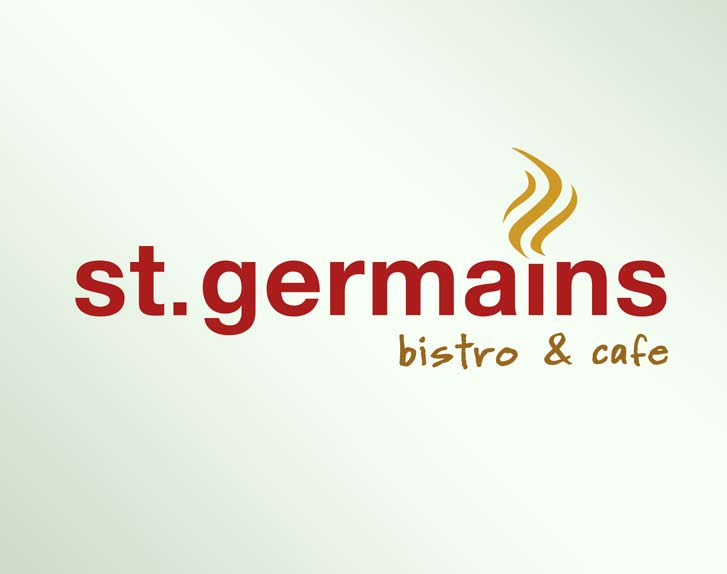 Cafe Restaurant Logo Design Restaurant Cafe Logo Design