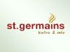 restaurant-cafe-logo-design-color