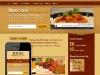 restaurant-menu-design-slide1