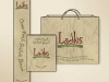 ladles-packaging-design