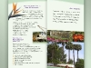 landscaping-brochure-trifold-design-page2