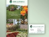 landscaping-brochure-trifold-design