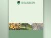 landscaping-folder-design