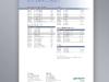medical-diagnostics-brochure-design-p3