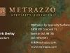 metrazz_bcs_medres