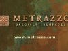 metrazz_label_medres