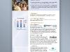 mortgage-brochure-design-page2