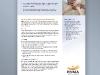 mortgage-brochure-design-page3