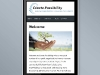 createpossibility-web-desgn-gallery-a