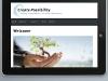 createpossibility-web-desgn-gallery-b