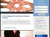 createpossibility-web-desgn-gallery4