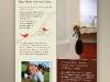 realtor-brochure-design-flap