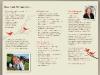 realtor-brochure-design-inside