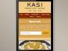 kasi-web-desgn-gallery-a