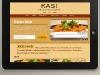 kasi-web-desgn-gallery-b