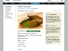 drupal-website-development-detail-mussels