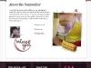 sommelier-web-design-slide1