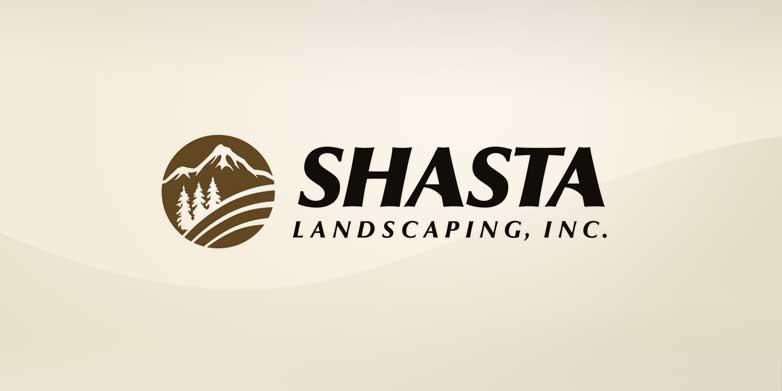 Logos landscaping images for Landscape design logo