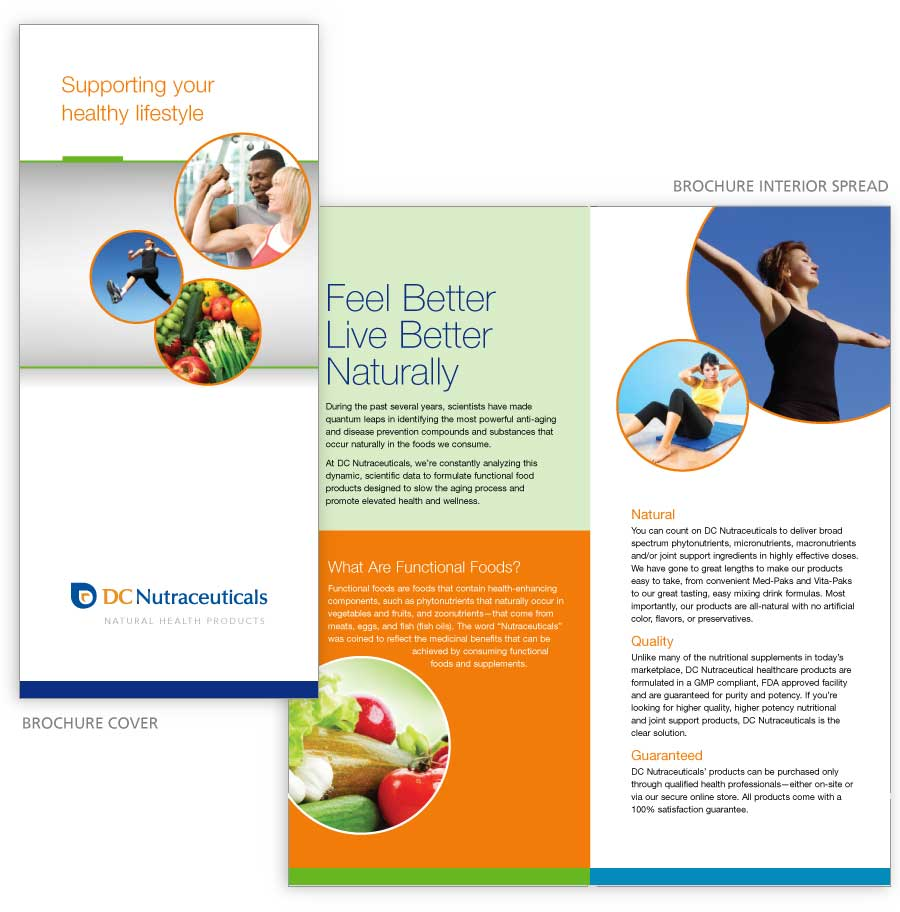 nutrition-brochure-design-zoom.jpg