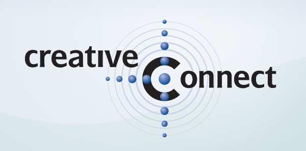 Logo design for hospitality hotspot provider